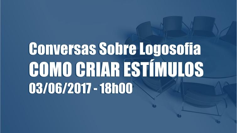 conversas_170603