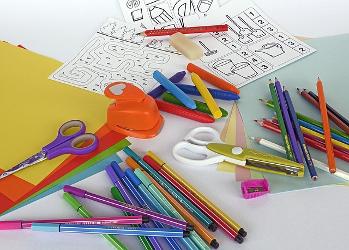 felt-tip-pens-1499044_640