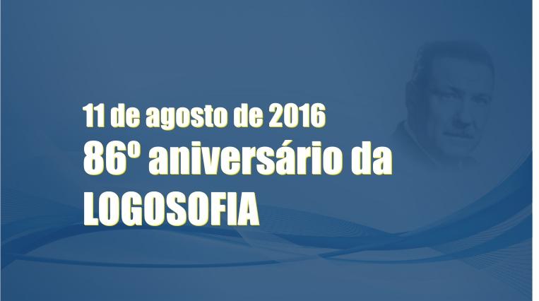image_11deagosto