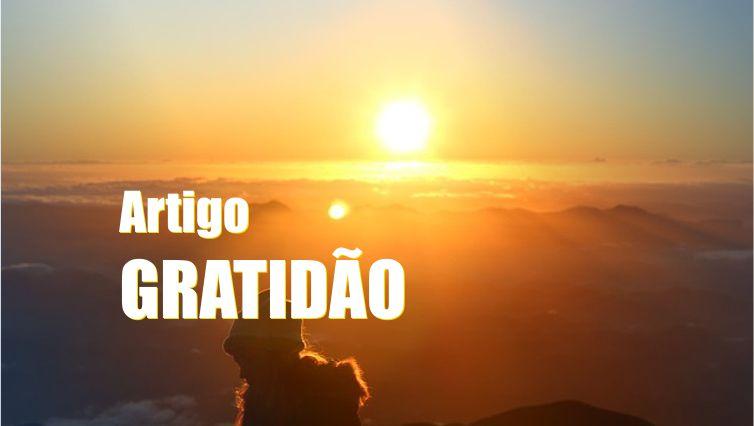 image_gratidao2